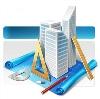 Строительные компании в Верхней Тойме